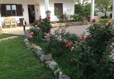 Bed And Breakfast Atena